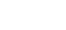 radio-bialystok