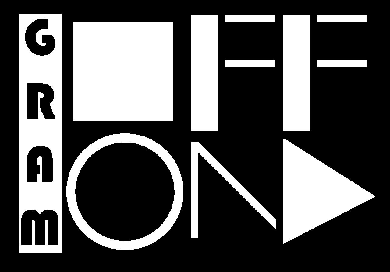 logo 222