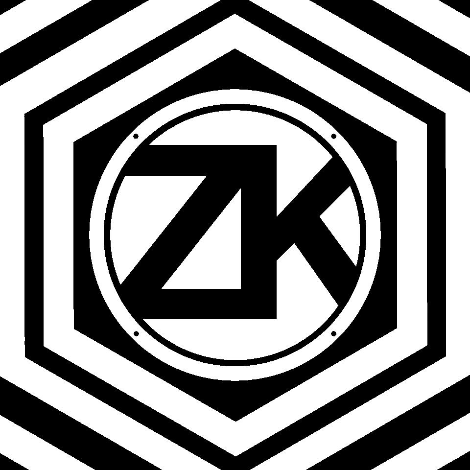 logo 3333